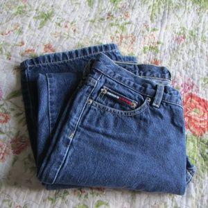 Vintage! 90s Tommy Hilfiger Jeans